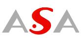 Asa Software Srl